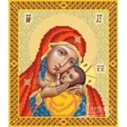 Икона Божьей Матери Корсунская фото