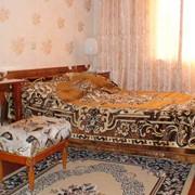 Аренда недвижимости в Киеве без посредников фото