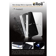 Электронные сигареты, Joyetech eRoll фото