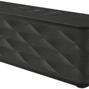 Компьютерные колонки TRUST Jukebar Wireless Speaker фото