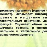 Фиточай Каркадэ ООО Nafis Olam фото