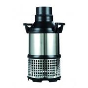 Насос HPS-55000 для перекачки воды фото