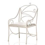 Кресло бабочка 303-27 фото