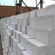 Цементно-полимерный бетон фото