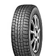 Шина DUNLOP Winter Maxx WM02 215/55 R17 фото