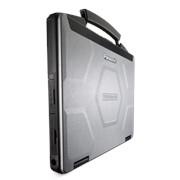 Ноутбук Toughbook CF-54 HD (без сенсорного экрана) фото