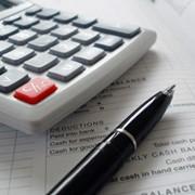 Анализ хозяйственно-финансовой деятельности фото