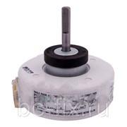 Двигатель вентилятора внутреннего блока для кондиционера RPG20E 9196030170. Оригинал фото