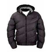 Куртка зимняя MAXEY CJ 1361 фото
