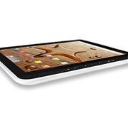 Планшет PocketBook A 10'' фото