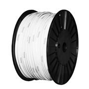 Комплект соединительных кабелей фото