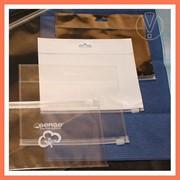 Пакеты zip с замком slide фото