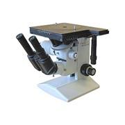 Микроскоп металлографический МЕТАМ РВ 34 фото