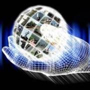 Провайдеры сетей связи фото