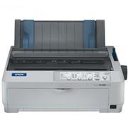 Принтер матричный Epson фото