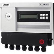 Корректор объема газа СПГ 762.2 фото