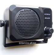 Громкоговоритель ES-602 внешний фото