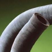 Рукав для нефтепродуктов ТУ 38.1051095-77 фото