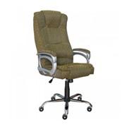 Кресло для руководителя, модель Мажор фото