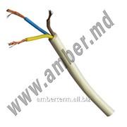 Электрический провод PVS / SVVP фото