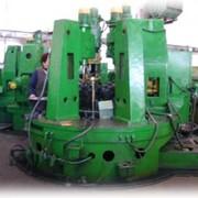 Механическая обработка литья фото