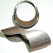 Фигурная лазерная резка трубных заготовок фото