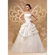 Свадебное платье То be Bride MG 002 фото