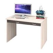 Письменный стол Мэрдэс СК-60СМ фото