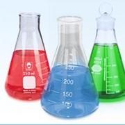 Химический элемент Диэтиламин фото