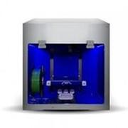 Noname 3D принтер «Альфа 2» (1 экструдер, без дисплея) арт. InV20328 фото
