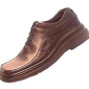 Обувь повседневная мужская фото
