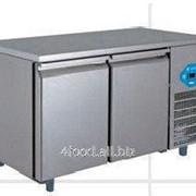 Стол холодильный Desmon ITSM 2 фото