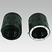 Макрокольца для Canon 1267 фото