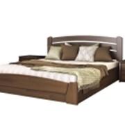 Кровать Селена-Аури фото