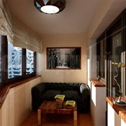 Дизайн интерьера квартиры арт 15 фото