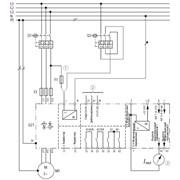 Проектирование и внедрение систем автоматического управления фото