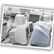 Утилизация пластмассы фото