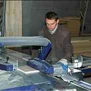 Услуги раскроя плитных материалов фото