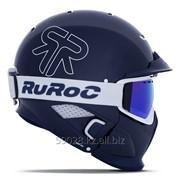 Шлем Ruroc RG1-X фото