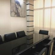 Переговорная комната 2  фото