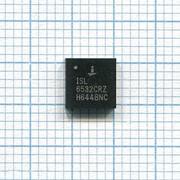 Микросхема ISL6532CRZ фото