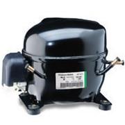Герметичный поршневой компрессор Embraco Aspera NEK6187Y фото