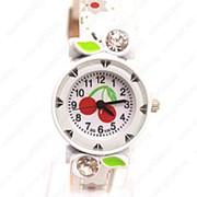 Часы наручные детские SG CHERRY фото