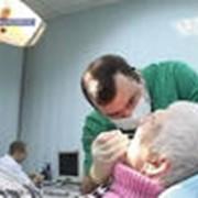 Помощь стоматологическая неотложная фото