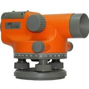 Оптический нивелир SETL GTX 24 фото
