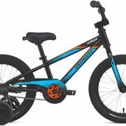 Велосипед детский Specialized HTRK 16 CSTR фото