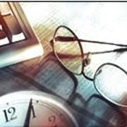 Корпоративное право и инвестиционные проекты фото