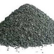Графит черный скрытокристаллический ГЛС1 ГОСТ 5420-74 фото