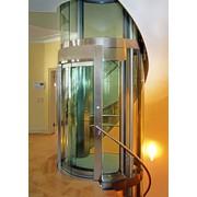 Монтаж лифтов в Хмельницке фото