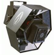 Прибор световой Hexacon фото